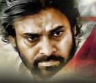 pk1 Pawan Kalyan starrer Katamarayudu movie for Ugadi release !