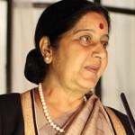 rayapati-150x150 MP Rayapati comes forward to offer his kidney to Sushma Swaraj