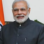 modi-150x150 Prime Minister Office in Bengaluru?