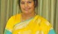 Purandhareswari