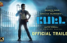 Petta Official Trailer